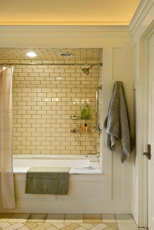 Nice Bathroom Tubs