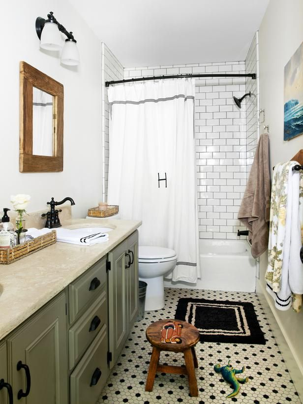 white_subway_tile_tub_surround_18