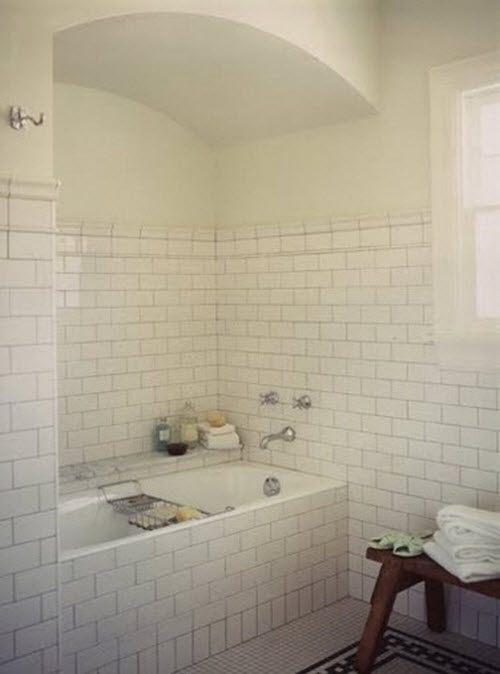 white_subway_tile_tub_surround_21