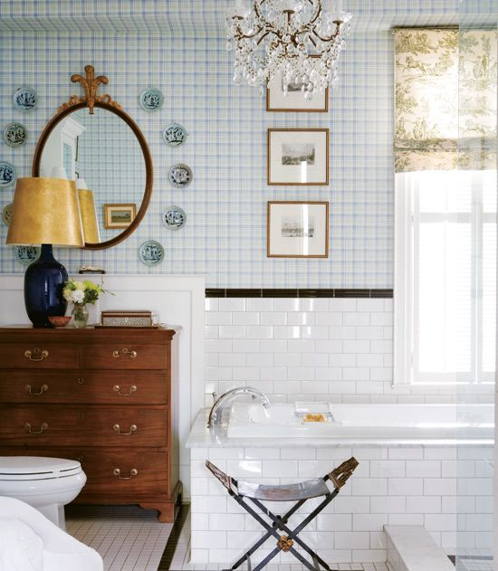 white_subway_tile_tub_surround_24