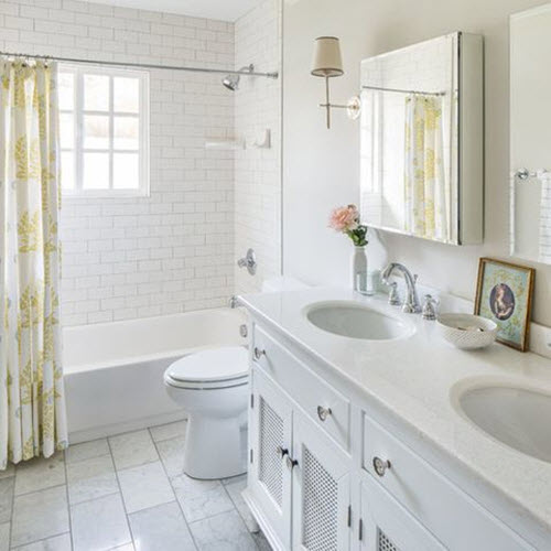 white_subway_tile_tub_surround_26