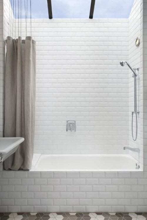 White_subway_tile_tub_surround_27. White_subway_tile_tub_surround_30.  White_subway_tile_tub_surround_32. White_subway_tile_tub_surround_33
