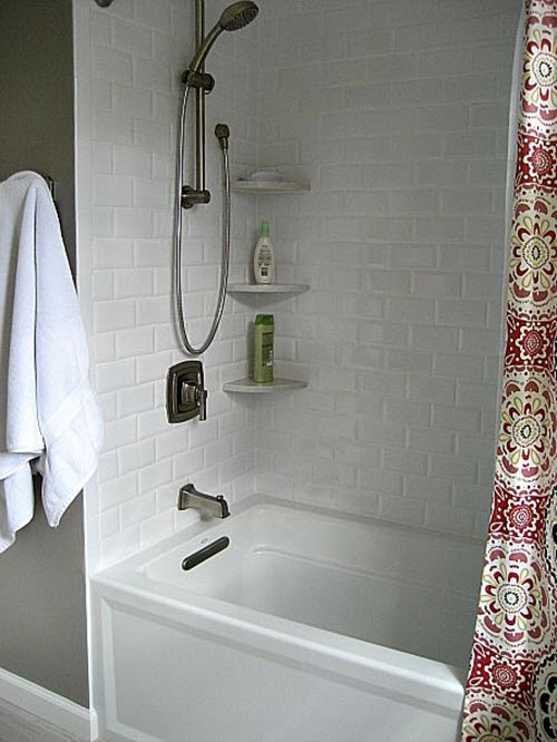 Charmant White_subway_tile_tub_surround_35. White_subway_tile_tub_surround_2.  White_subway_tile_tub_surround_3