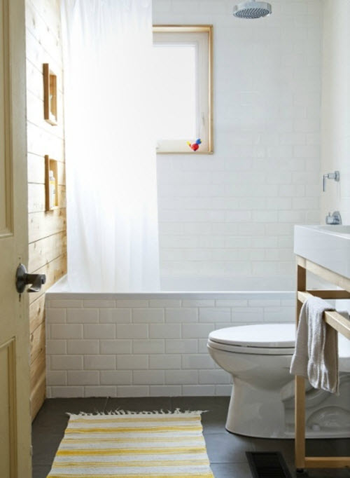 white_subway_tile_tub_surround_35