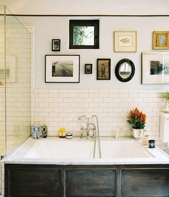 white_subway_tile_tub_surround_5