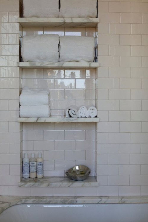white_subway_tile_tub_surround_7