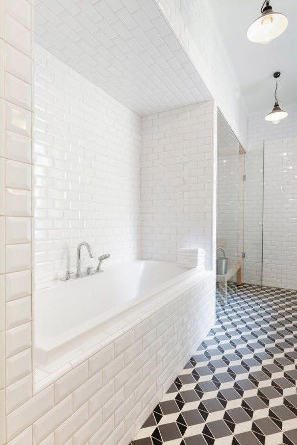 white_subway_tile_tub_surround_9