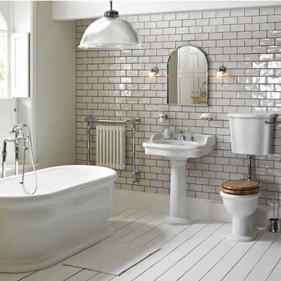 white victorian bathroom tiles 1 11846