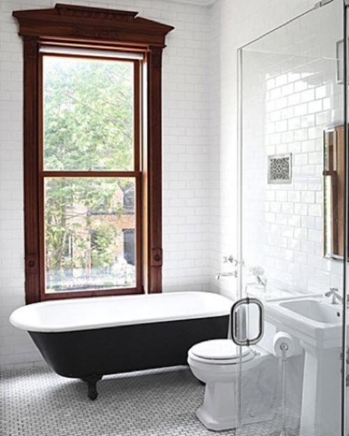 white_victorian_bathroom_tiles_11