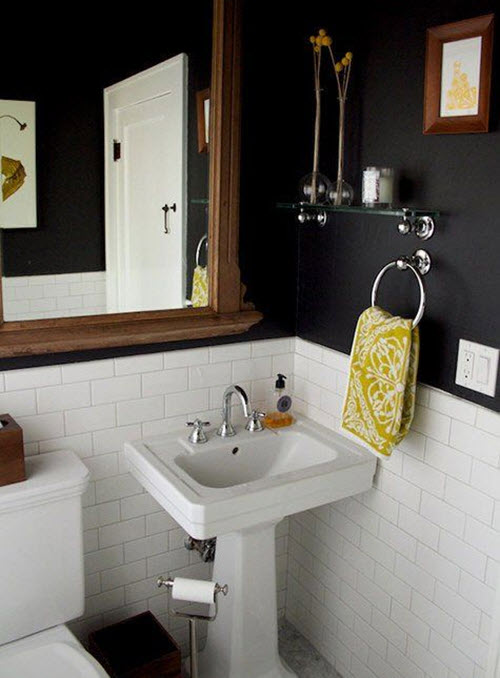 white_victorian_bathroom_tiles_13