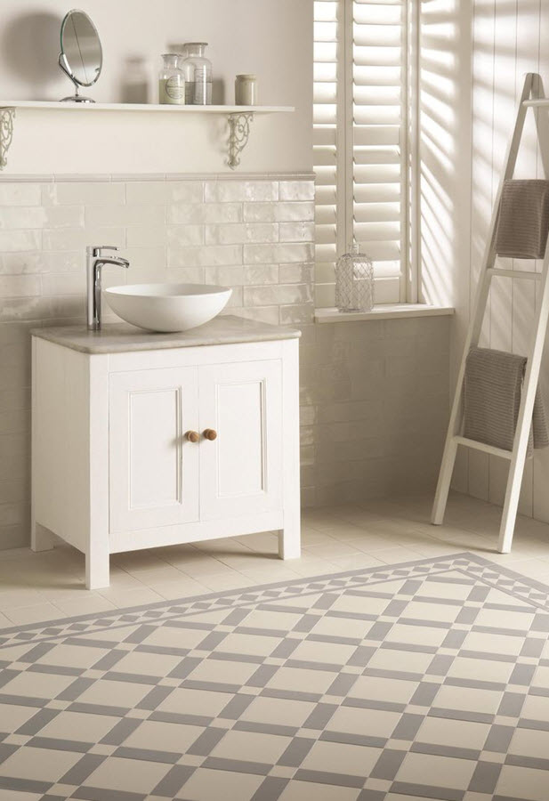 white_victorian_bathroom_tiles_14