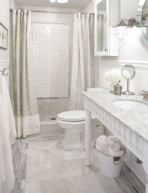 white victorian bathroom tiles 18 11846