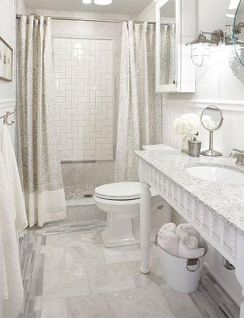 white_victorian_bathroom_tiles_18