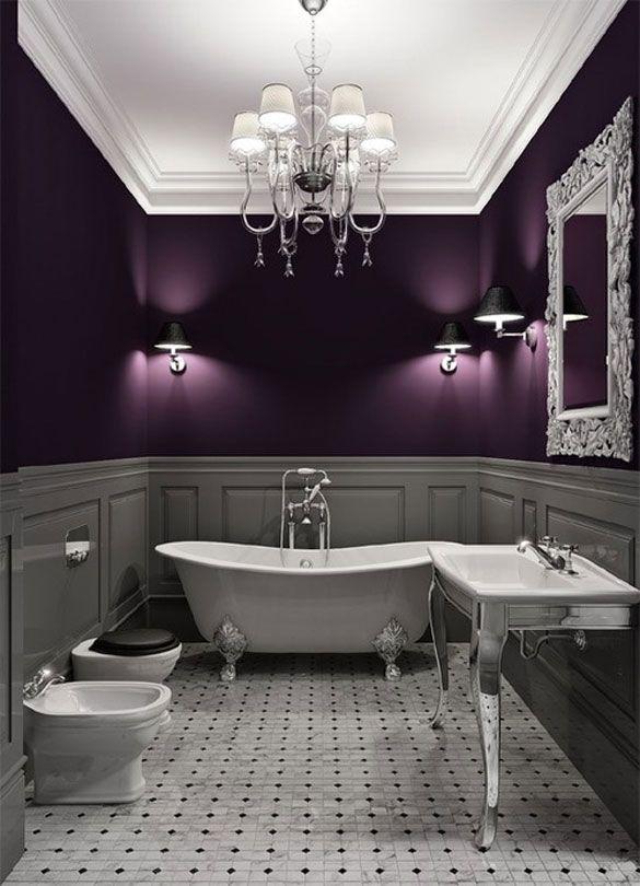 white_victorian_bathroom_tiles_2
