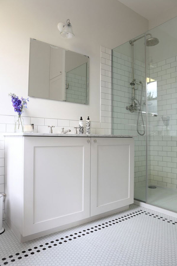 white_victorian_bathroom_tiles_25