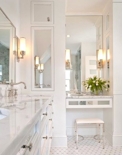 white_victorian_bathroom_tiles_27