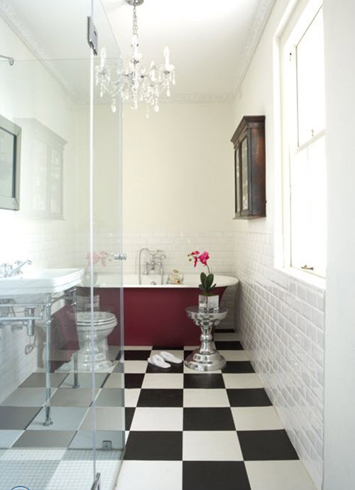 white_victorian_bathroom_tiles_29