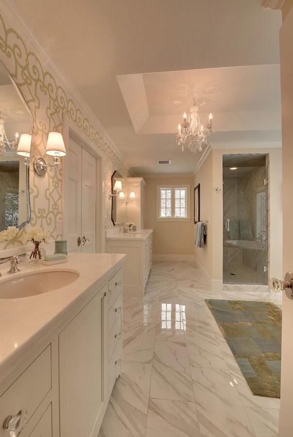 white_victorian_bathroom_tiles_30