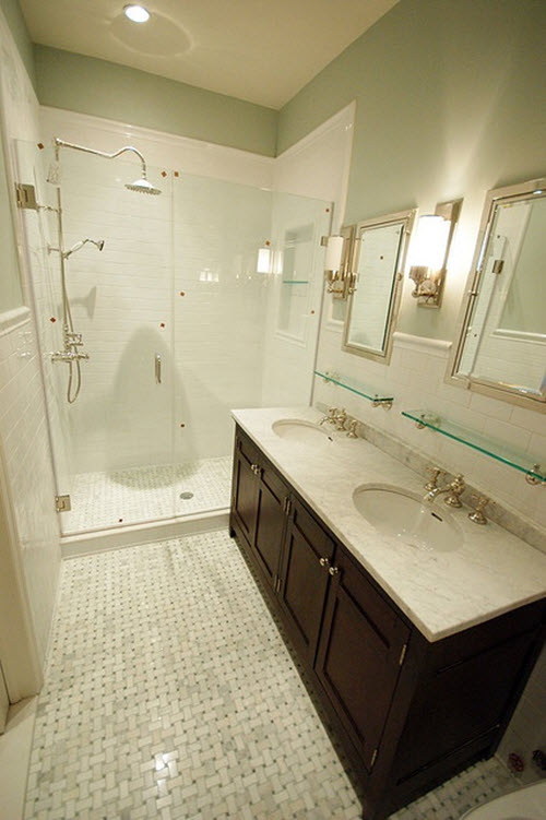 white_victorian_bathroom_tiles_31