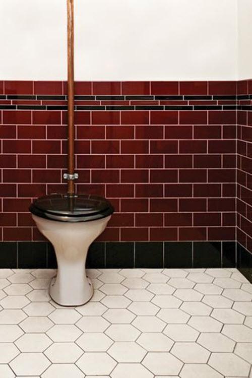 white_victorian_bathroom_tiles_35