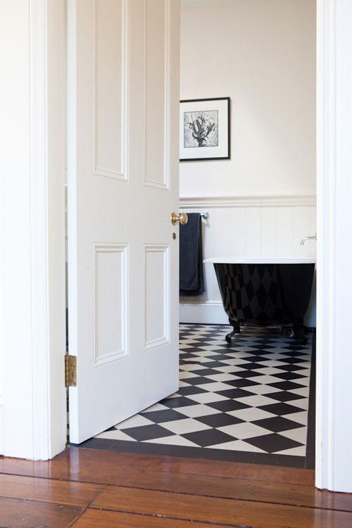 white_victorian_bathroom_tiles_4