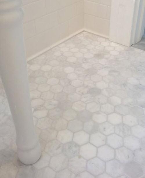 white_victorian_bathroom_tiles_6