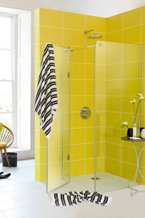 yellow_and_white_bathroom_tiles_11