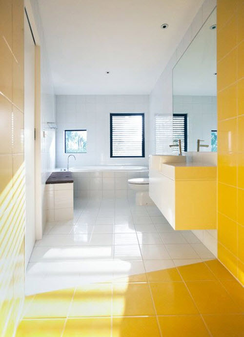 yellow_and_white_bathroom_tiles_12