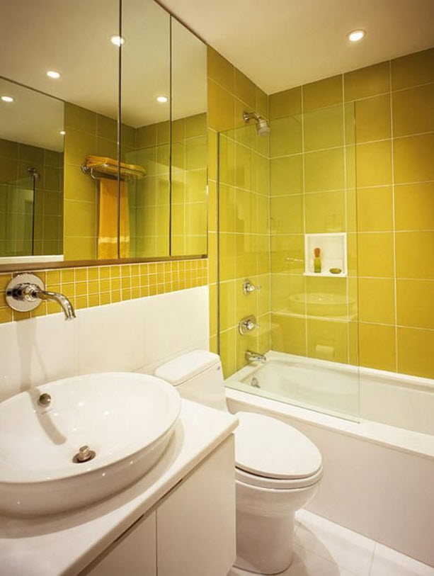 yellow_and_white_bathroom_tiles_16