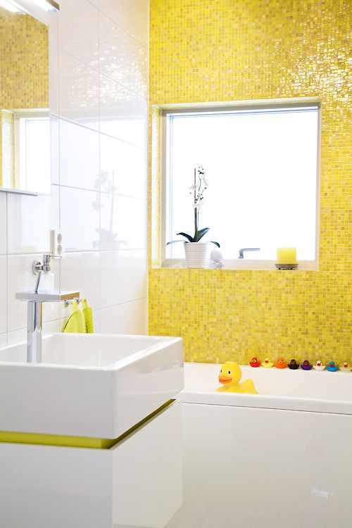 33 yellow and white bathroom tiles ideas and pictures 33 vintage yellow bathroom tile ideas and pictures