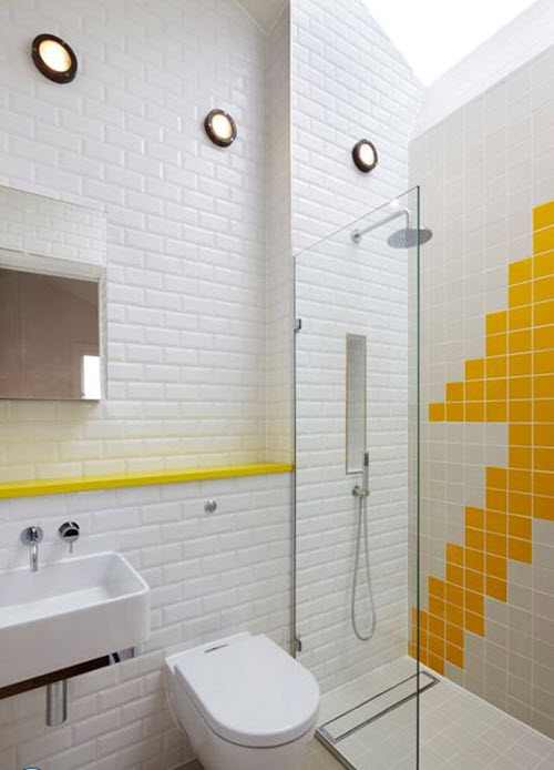 yellow_and_white_bathroom_tiles_24