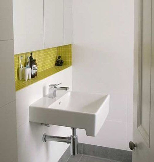yellow_and_white_bathroom_tiles_27