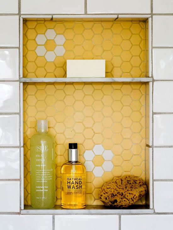 yellow_and_white_bathroom_tiles_28