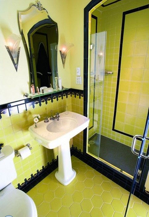 yellow_and_white_bathroom_tiles_30