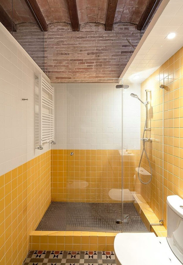yellow_and_white_bathroom_tiles_31