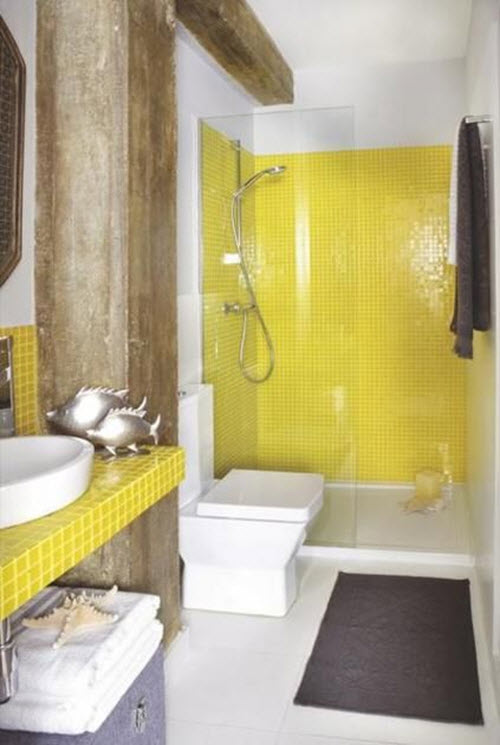 yellow_and_white_bathroom_tiles_35