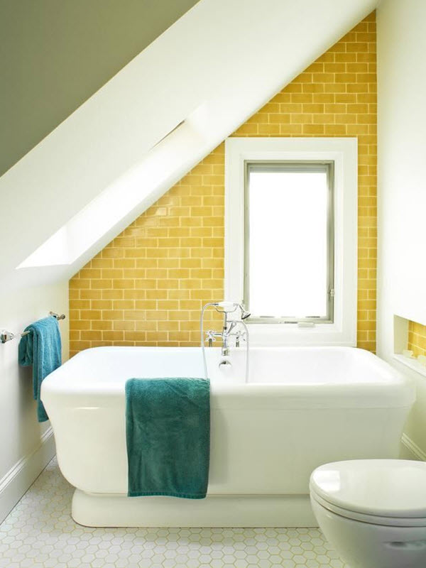 yellow_and_white_bathroom_tiles_4