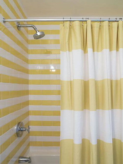 yellow_and_white_bathroom_tiles_8