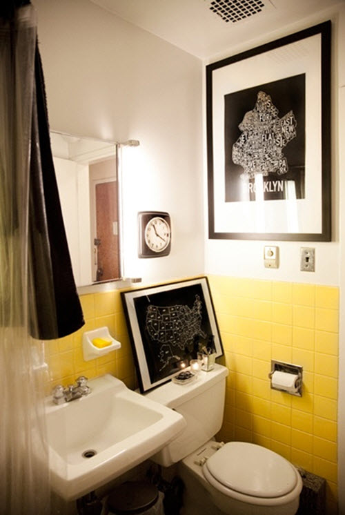 yellow_and_white_bathroom_tiles_9