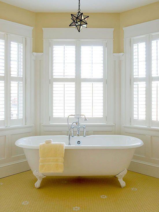 yellow_bathroom_floor_tile_1