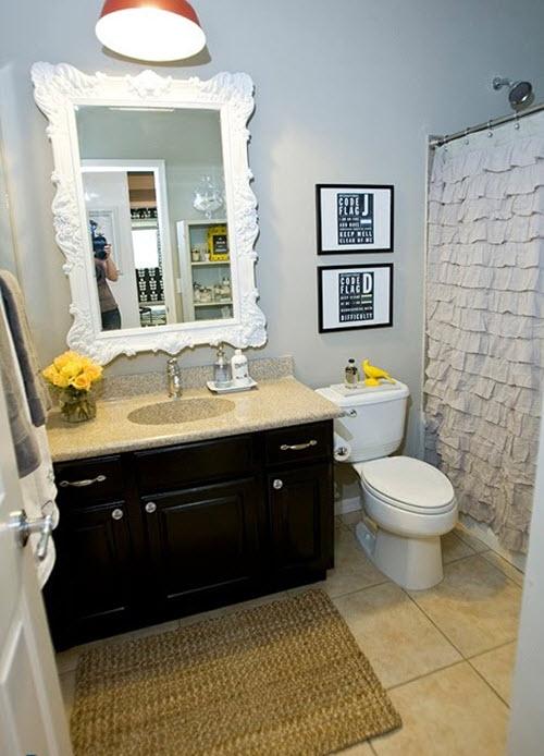 yellow_bathroom_floor_tile_11