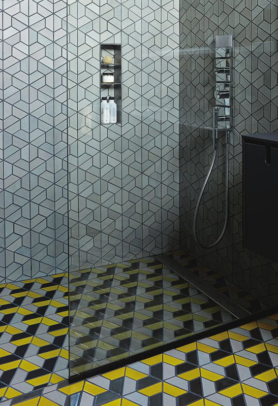 yellow_bathroom_floor_tile_14