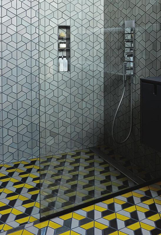yellow_bathroom_floor_tile_14