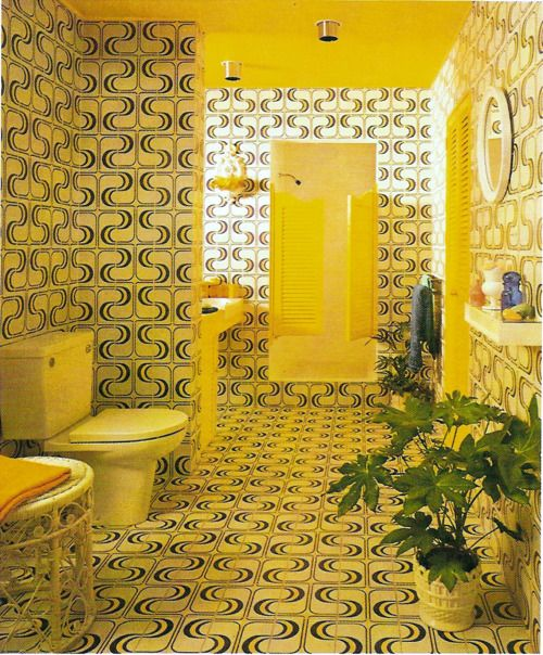 yellow_bathroom_floor_tile_17