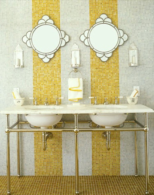 yellow_bathroom_floor_tile_18