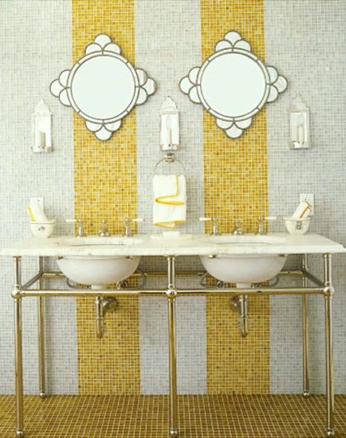 yellow_bathroom_floor_tile_18
