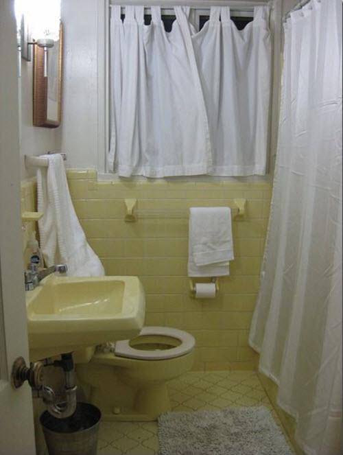 yellow_bathroom_floor_tile_19