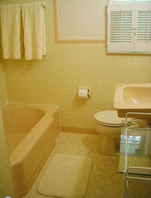 yellow_bathroom_floor_tile_21