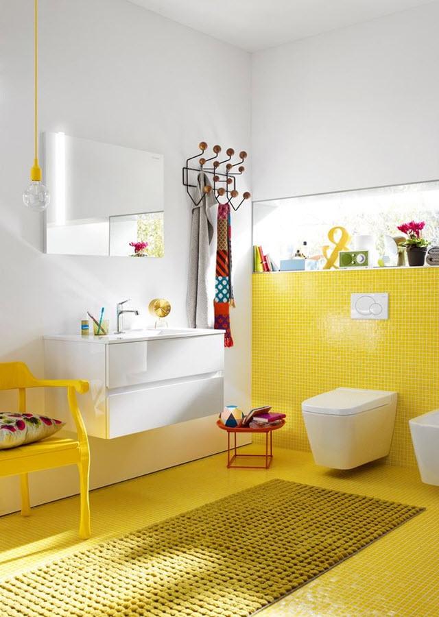 yellow_bathroom_floor_tile_22