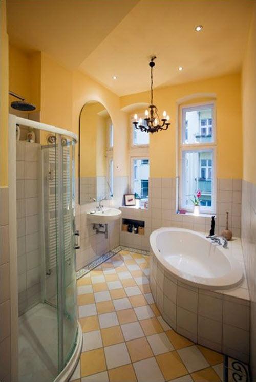 yellow_bathroom_floor_tile_24